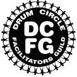 DCFG-Logo