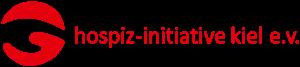 Logo der Kieler Hospizinitiative
