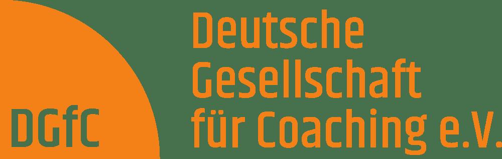 Logo der DGfC