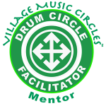 Village Music Circles Mentor