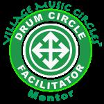 Village Music Circles Mentor
