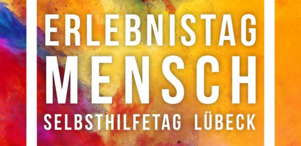 9. Mai 2020 | Drum Circle beim Aktions- und Erlebnistag Lübeck :: ABGESAGT