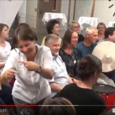 "ImPuls statt Vortrag –  Symposium ""Methodisch inklusiv – inklusiv methodisch"