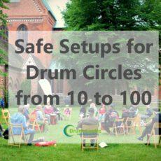 Safe Setups