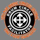 Village Music Circles Global 3-Day-Graduate