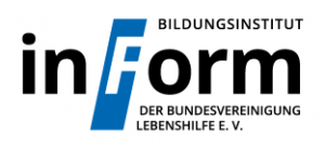 institu InForm