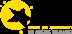 Kinder- und Jugendberatung Gemeinde Scharbeutz